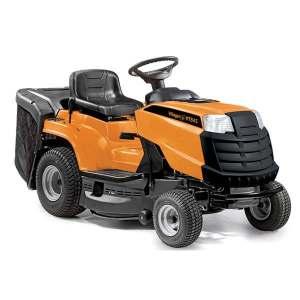 Traktor kosačice