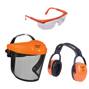 Naočare/viziri/antifoni