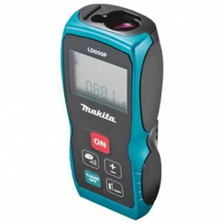 Laser za merenje rastojanja Makita LD050P