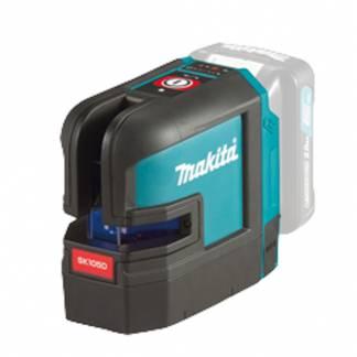 Laser sa ukrštenim linijama Makita SK105DZ