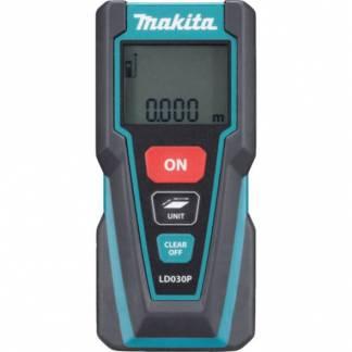 Laser za merenje rastojanja Makita LD030P